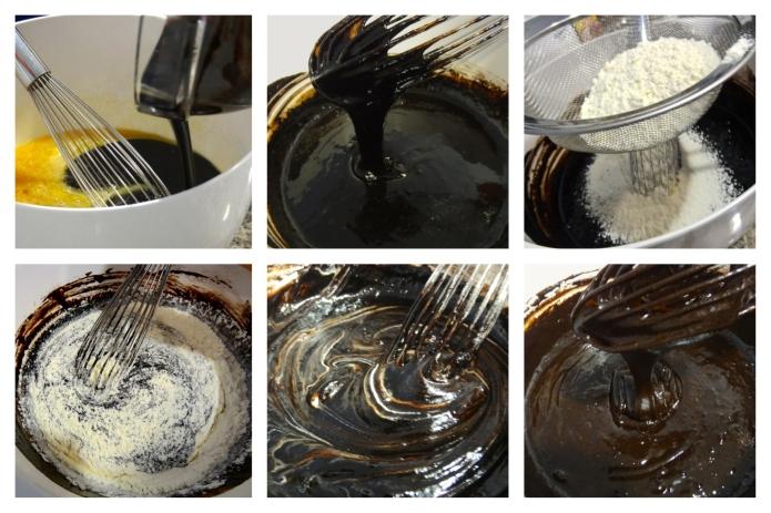 Oreo Cupcakes - 16