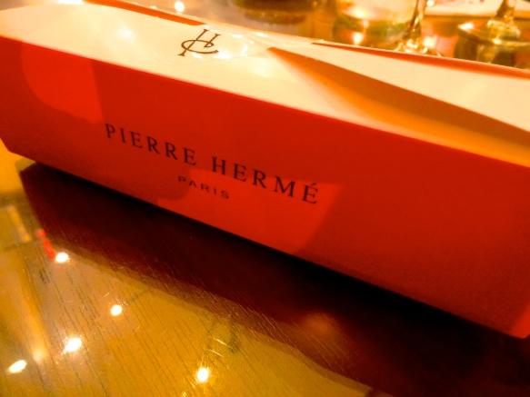 Pierre Hermé 3