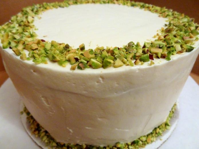 Aunt Sassy Cake v2 - 04