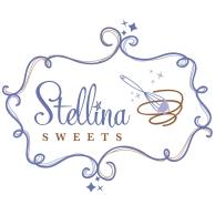 Stellina Logo JPG