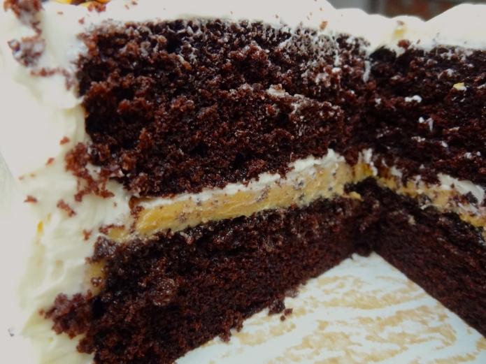 Oopsy Daisy Cake 19