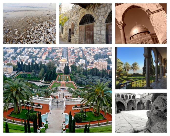 Israel Blog - 66