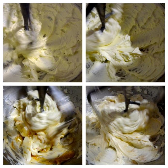 Oopsy Daisy Cake 9