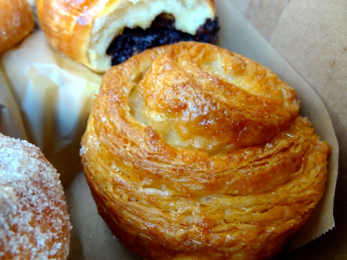 Boston Pastries - 60