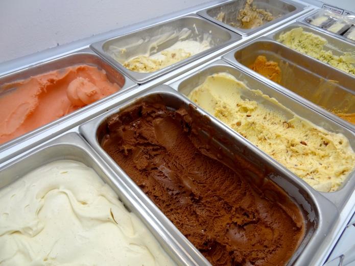 Lottie's Creamery - 15