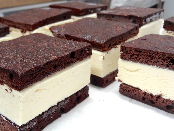 Lottie's Creamery - 31