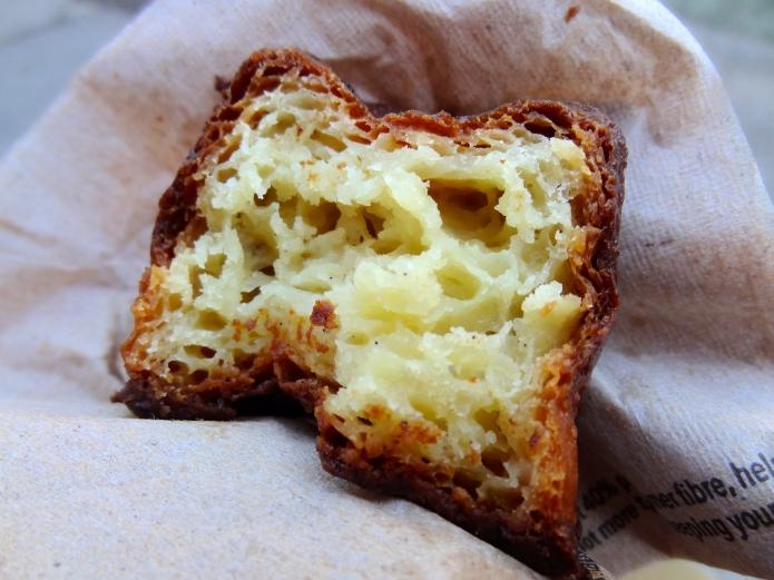 NYC Pastry Crawl 1 - 12