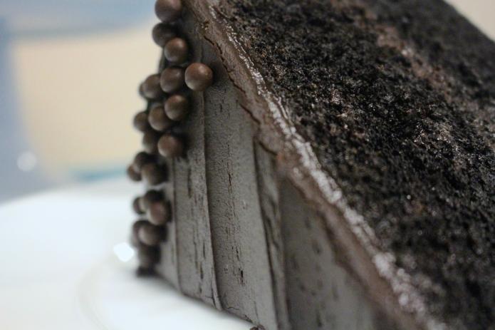 Brooklyn Blackout Cake - 46