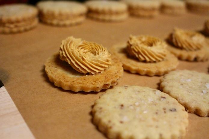 WTF Cookies - 35