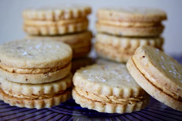 WTF Cookies - 41