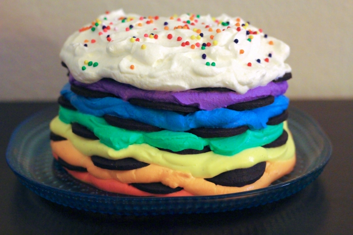 Rainbow Icebox Cake_v2_2