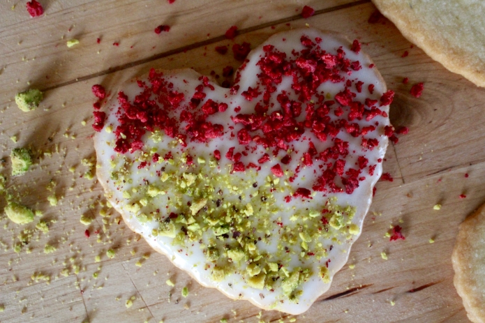Lavender Shortbread Valentines - 16.jpg