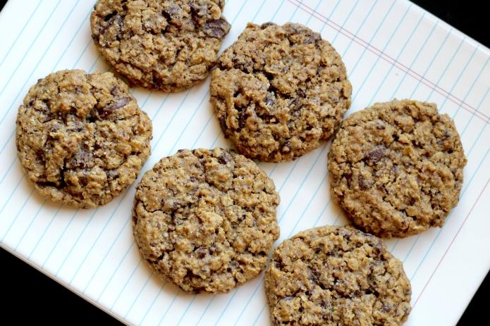 Oatmeal Choc Chip Cookies - 19.jpg