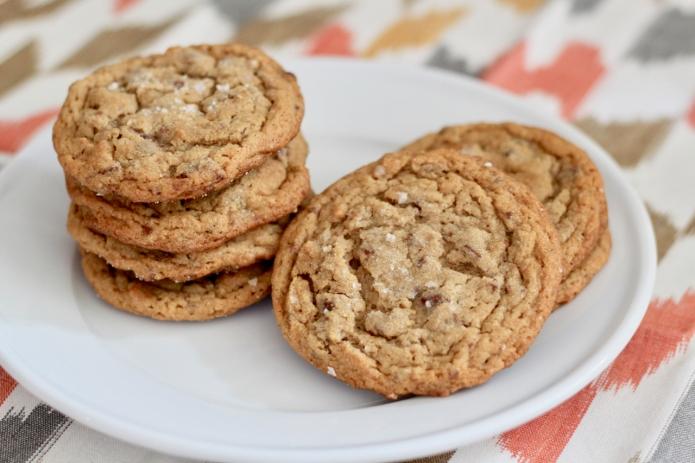 PB Cookies Milk Chocolate Chunks - 12.jpg