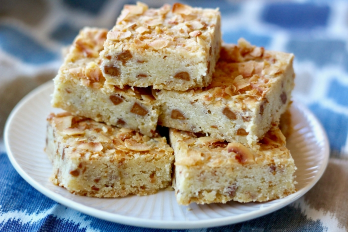 Dulcey Coconut Shortbread Bars - 12.jpg