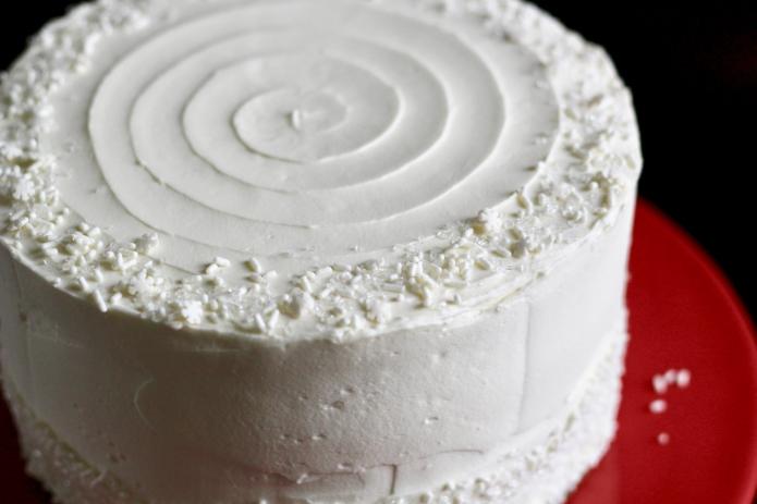 Whiteout Cake - 50.jpg